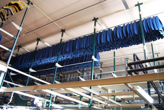 Production Portuguese Suppliers Manufacturers Clothes Shoes